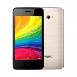Fero A4001