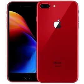 Apple iPhone 8 Plus 256GB