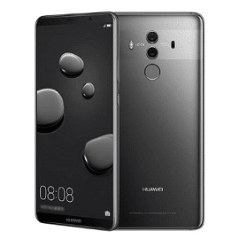 huawei mate 10 pro full phone specifications and price in kenya. Black Bedroom Furniture Sets. Home Design Ideas