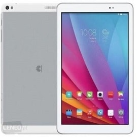 3142150d9bd Huawei Mediapad T310 full tablet specifications and price in Kenya