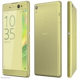 sony xperia xa ultra, full specifications and price in kenya