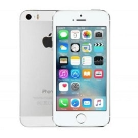 iphone 5s full price iphone 5s specifications features and price in kenya 3344