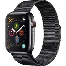 Apple Watch Series 4-44mm