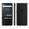 BlackBerry Keyone 32GB