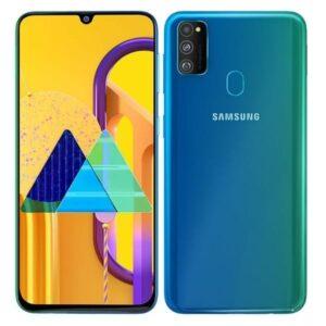 Samsung Galaxy M30s b
