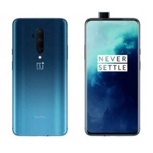 OnePlus 7T Pro Blue