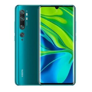 Xiaomi Redmi Note 10 Green