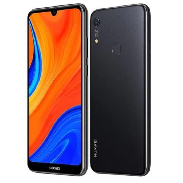 Huawei Y6s 2019