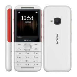 Nokia 5310 2020