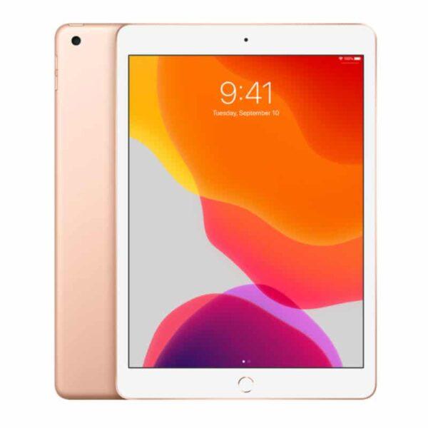 Apple iPad 7th Gen 10.2 inch