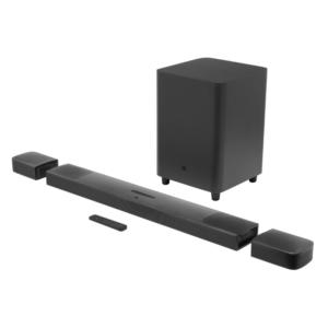JBL Sound bar 9.1