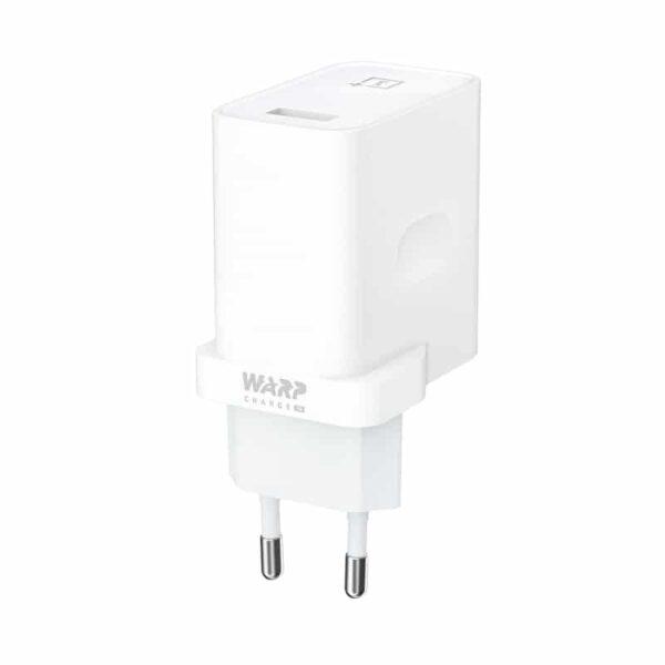 OnePlus Warp Charge 30
