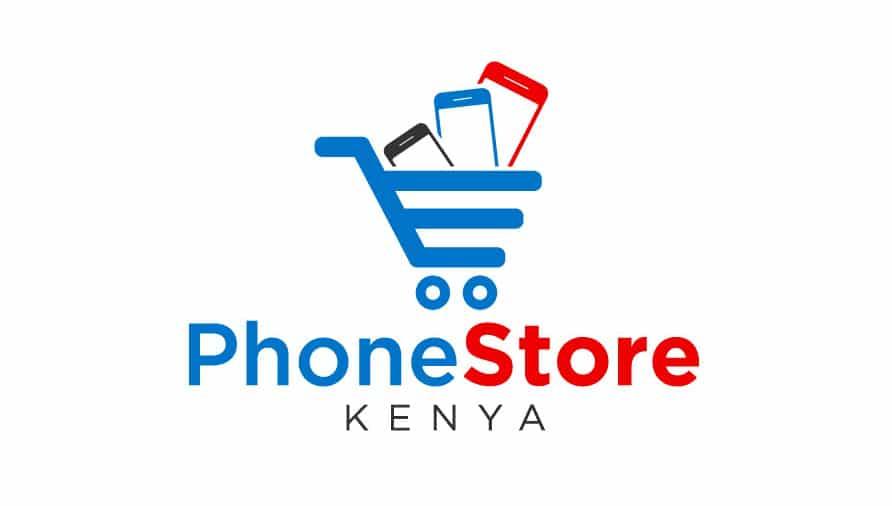 Phones Store