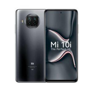 Mi 10i 5G