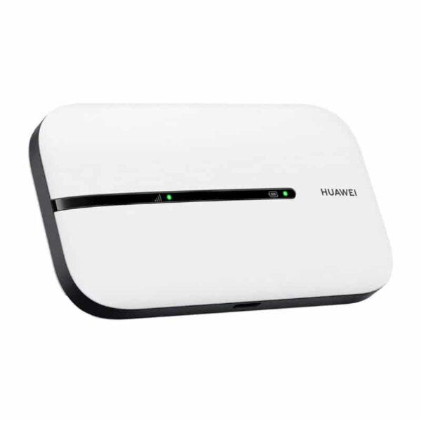 Huawei Mobile WiFi 3s E5576-320