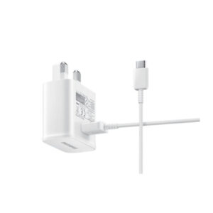 Samsung 15W Fast Charger