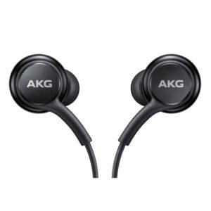 Samsung AKG Type-C Headphones