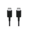 Samsung USB Type-C to Type-C