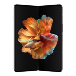 Xiaomi Mi Mix Fold 5G